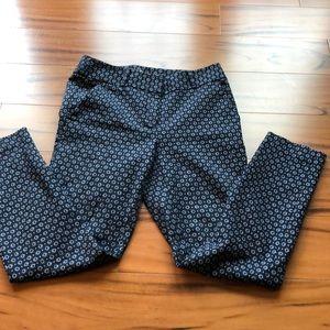 NWOT Ann Taylor loft pants
